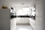 Roukens en van gaalen keukens dodewaard 39 ervaringen reviews en beoordelingen - Winkel raam keuken ...