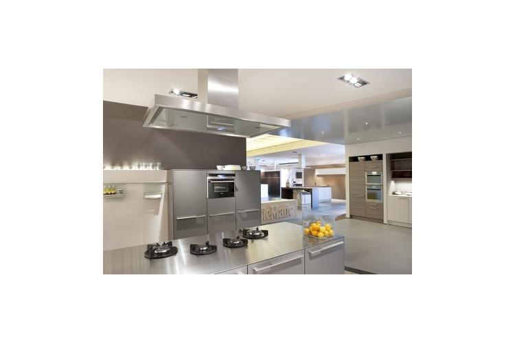 Keukens Ikea Ervaring : Ervaring Mandemakers Keukens Mandemakers Ervaringen