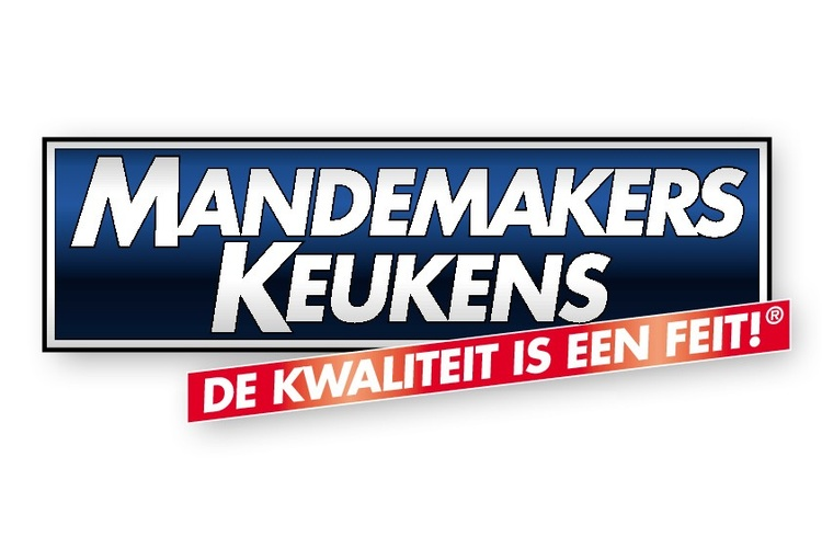 Ariadne At Home Keuken Mandemakers : Mandemakers Keukens 82 Ervaringen Reviews En Beoordelingen Review