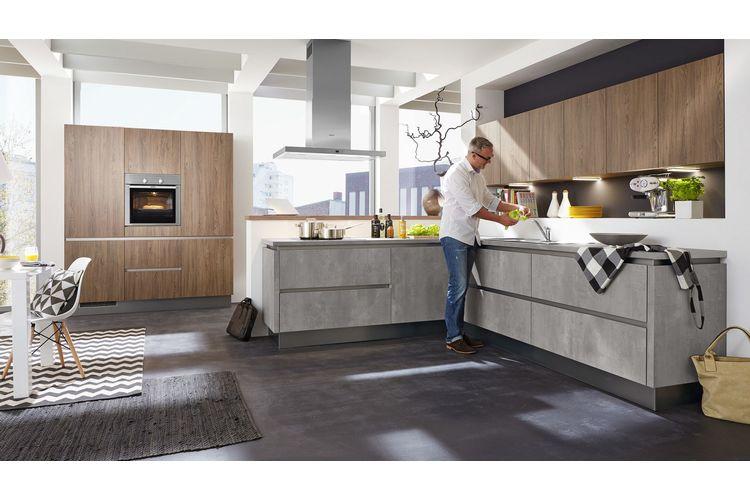 Keuken Kampioen Keukens 553 ervaringen reviews en