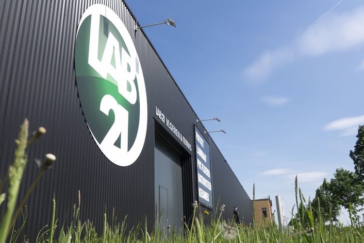 Vloeren Winkel Rotterdam : Vloerenwinkel hoogvliet rotterdam ervaringen reviews en