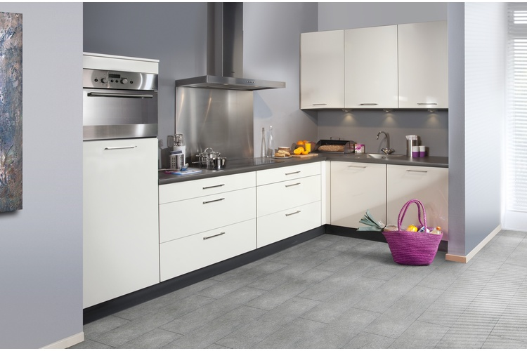 Keukens Goede Prijs Kwaliteit : KeukenConcurrent Keukens 192 ervaringen reviews en