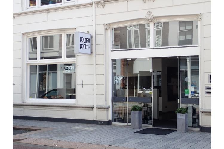 Brugman - Keukens - Badkamers 517 ervaringen reviews en ...