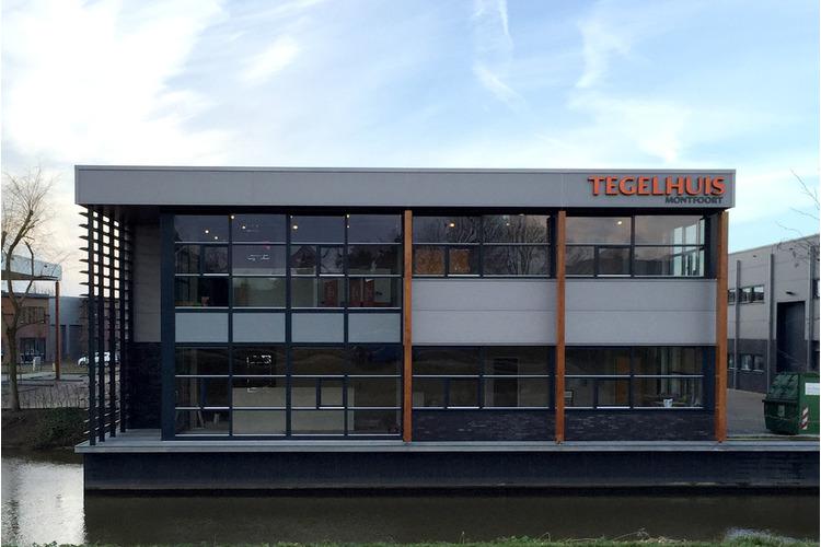 Groen Tegels Outlet : Jan groen tegels bleiswijk ervaringen reviews en beoordelingen