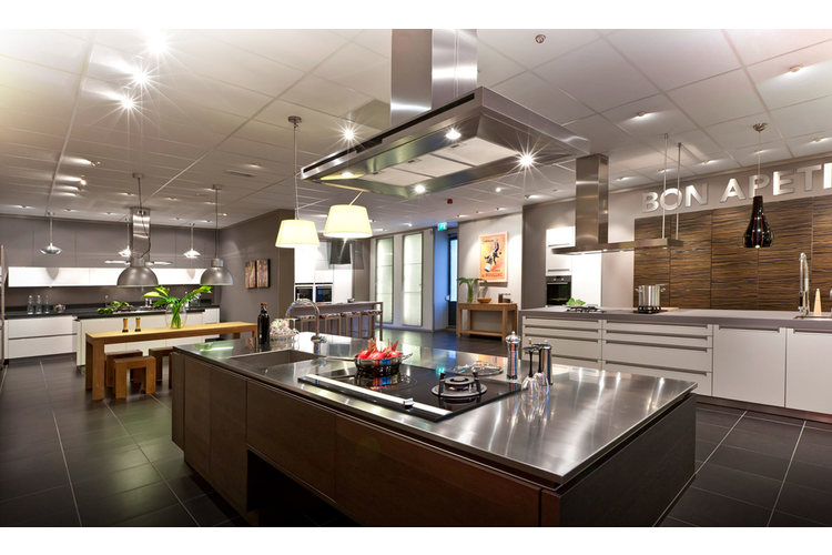 Design Keukens Eindhoven : Van diessen keukens veldhoven ervaringen reviews en