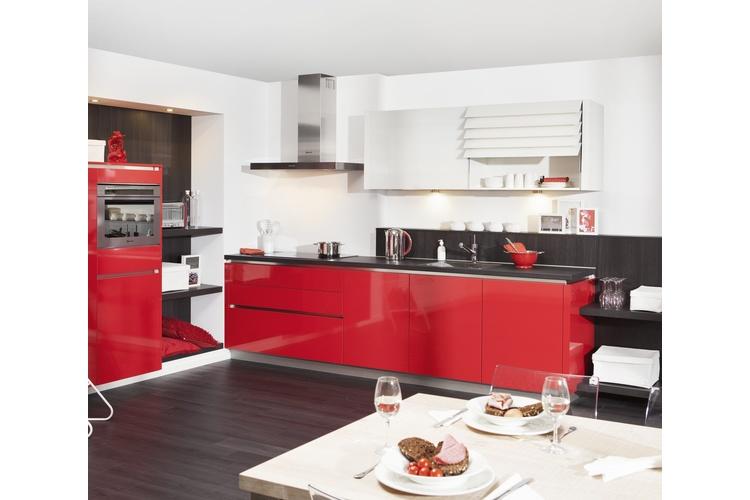 Garantie Apparatuur Keuken Kampioen : Keuken Kampioen Keukens 259 ervaringen reviews en