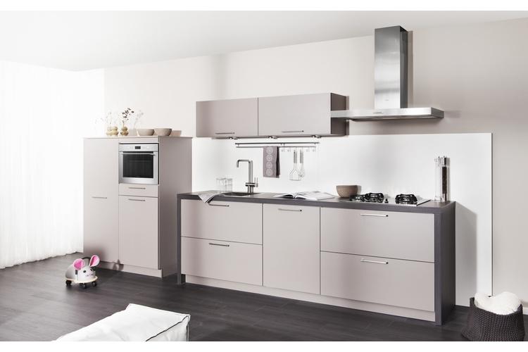 Keukens lelystad kunststof keuken schraap kammen restaurantinventaris te lelystad nolte - Meubels keukenraam ...