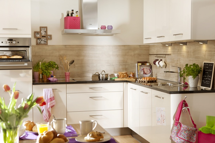 Keuken Kampioen Keukens 259 ervaringen reviews en