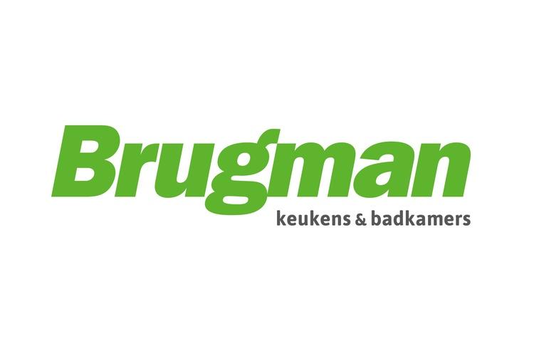 Nieuwe Badkamer Brugman - Brugman Keukens Badkamers 343 ervaringen ...