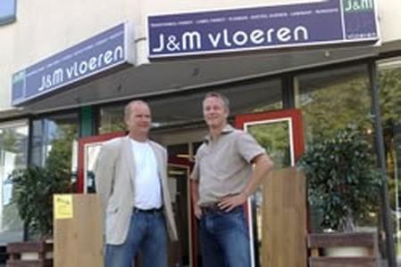 Vloeren Winkel Hoogvliet : Vloeren winkel hoogvliet unique huis te koop wijtingstraat