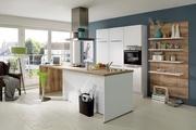 I kook keukens huissen