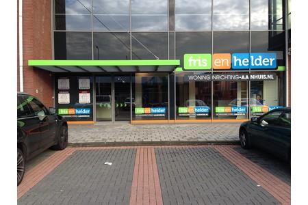 Houten Vloer Veert : Parketstudio de haven bunschoten spakenburg vloeren 16 ervaringen