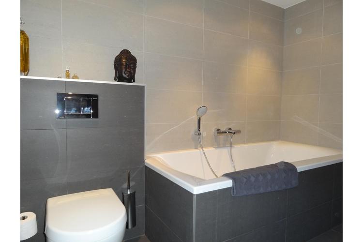 nieuwe badkamer dordrecht ~ pussyfuck for ., Badkamer