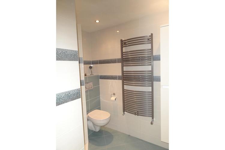 Bloos badkamers dordrecht 12 ervaringen reviews en beoordelingen - Huidige badkamer ...