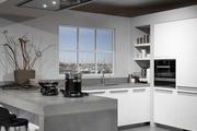 Keuken Badkamer Culemborg : Middelkoop culemborg keukens badkamers ervaringen reviews