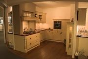 Boer staphorst staphorst keukens badkamers 194 ervaringen