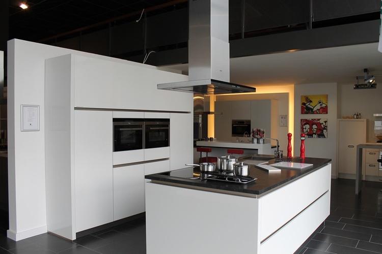 Nolte Keukens Ervaringen ~ Beste ideeën voor interieurontwerp